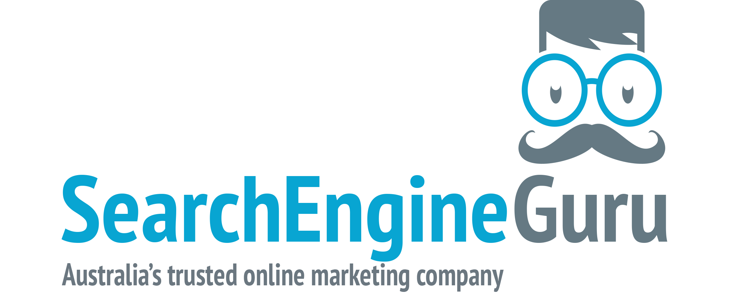 Search Engine Guru | Online Marketing Company in Australia